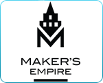 Makers Empire
